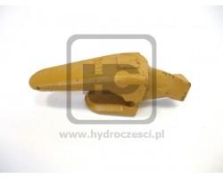 Adapter Zęba - System ESCO V23