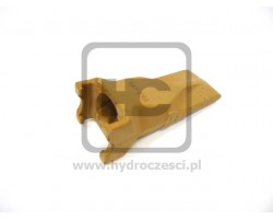 Ząb - Nakładka - System ESCO V29 SYL