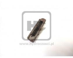 Zabezpieczenie zęba ESCO V29 - Zamiennik