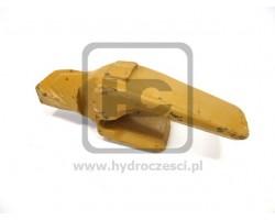 Adapter Zęba - System ESCO V29