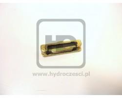 Zabezpieczenie zęba ESCO V33 - Zamiennik