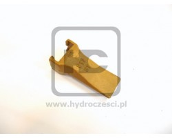 Ząb - Nakładka - System ESCO V17 SYL