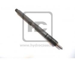 Wtryskiwacz paliwa - Silnik JCB DieselMax - Zamiennik
