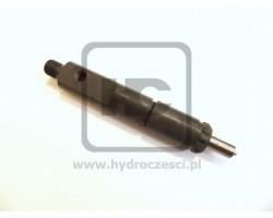 Wtryskiwacz paliwa - Silnik Perkins AA - Zamiennik