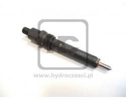 Wtryskiwacz paliwa - Silnik Perkins AR - Zamiennik