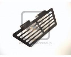 Osłona lampy tylnej - JCB 3CX 4CX
