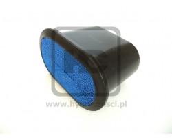 Filtr powietrza 3CX i 4CX - Silnik JCB DieselMax - Service Filters