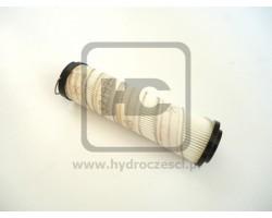 Filtr hydrauliczny JCB 3CX, 4CX - Service Filters