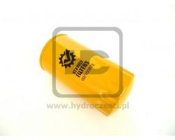 Filtr oleju - Silnik Perkins AB AK RG - Service Filters