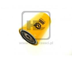 Filtr oleju silnika (AA AR RE) i skrzyni biegów - Service Filters