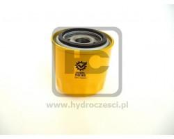 Filtr do skrzyni biegów JCB 3CX, 4CX - Service Filters