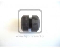 Poduszka pod silnik - MIDI-CX, 8052