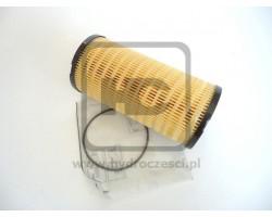Filtr paliwa - Wkład do pompki elektrycznej - Service Filters