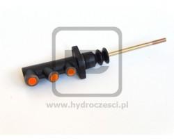 Pompka hamulcowa z prętem - JCB 3CX 4CX - Zamiennik