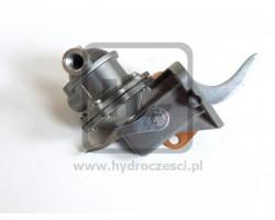 Pompka paliwa 3CX 3D 3C - Leyland