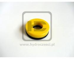 Uszczelnienie hydrościsków JCB 3CX 4CX