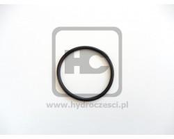 O-ring, uszczelka skrzyni - Stare modele 3CX 4CX