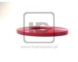 Podkładka konika 7mm - JCB 3CX 4CX