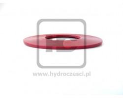 Podkładka konika 4mm - JCB 3CX 4CX