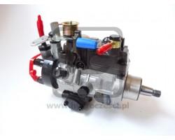 Pompa wtryskowa - JCB Dieselmax 63 kW - DELPHI