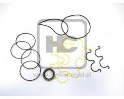 Zestaw uszczelnień pompy hydraulicznej - JCB Stare modele
