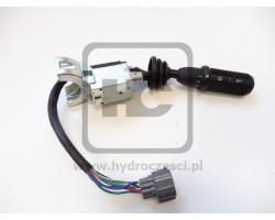Przełącznik jazdy przód - tył POWERSHIFT - Zamiennik