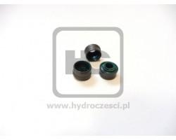 Uszczelka zaworów - Silnik JCB Dieselmax
