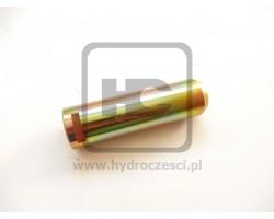 Sworzeń siłownika obrotu - Minikoparka JCB 8025-8035