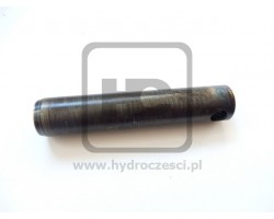 Sworzeń siłownika podnoszenia ramienia - Minikoparka JCB 8014-8020