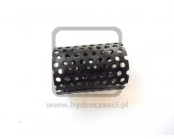 Tulejka dystansowa ramienia - Minikoparka JCB 8014-8020
