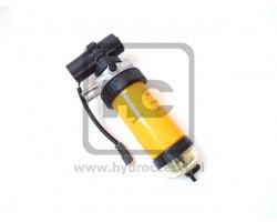 Kompletny separator paliwa - JCB JS 145-220 - Service Filters