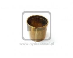 Tulejka ramienia - Minikoparka JCB 8025-8035