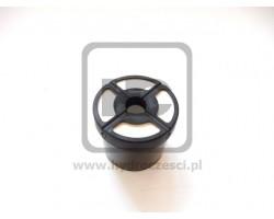 Filtr hydrauliczny bypass Plexus - JCB JS 130-180 - Service Filters
