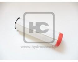 Filtr powietrza wewnętrzny - Koparki JCB JS - Service Filters