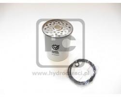 Filtr paliwa  - JCB 3CX 4CX - Service Filters