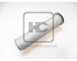 Wewnętrzny filtr powietrza - Perkins Turbo - Service Filters