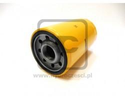 Filtr oleju silnikowego - Koparki JS - Service Filters