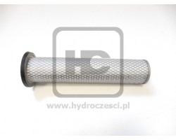 Filtr powietrza silnik bez TURBO - Service Filters