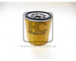 Filtr oleju silnikowego - JCB 8060, 8080, JZ70 - Service Filters