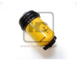 Filtr Paliwa Główny - Silnik JCB EkoMax - TIER4 - Service Filters