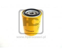 Filtr paliwa - Koparki JCB JS - Service Filters