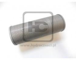 Filtr hydrauliczny JS - Service Filters