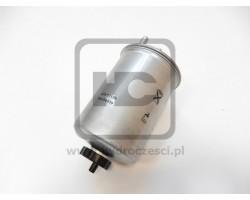 Filtr paliwa - JCB Dieselmax - JCB JS - Service Filters