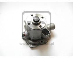 Pompa wody JCB Minikoparka 8014-8020 - Oryginał