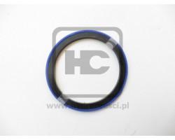 Uszczelnienie hydroklapy - JCB 2CX 1CX MINI CX