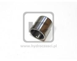 Tulejka ramienia - Minikoparka JCB 8014-8020