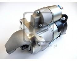 Rozrusznik 12V - Silnik TIER 2 RE RG 3CX - Planetarny - Zamiennik