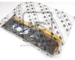 Filtr klimatyzacji - JCB 8080 8085