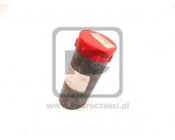 Wlew oleju hydraulicznego - JCB 3CX 4CX