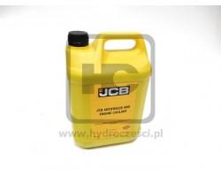 Płyn chłodniczy 5L (koncentrat)